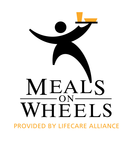 meals on wheels lifecare alliance