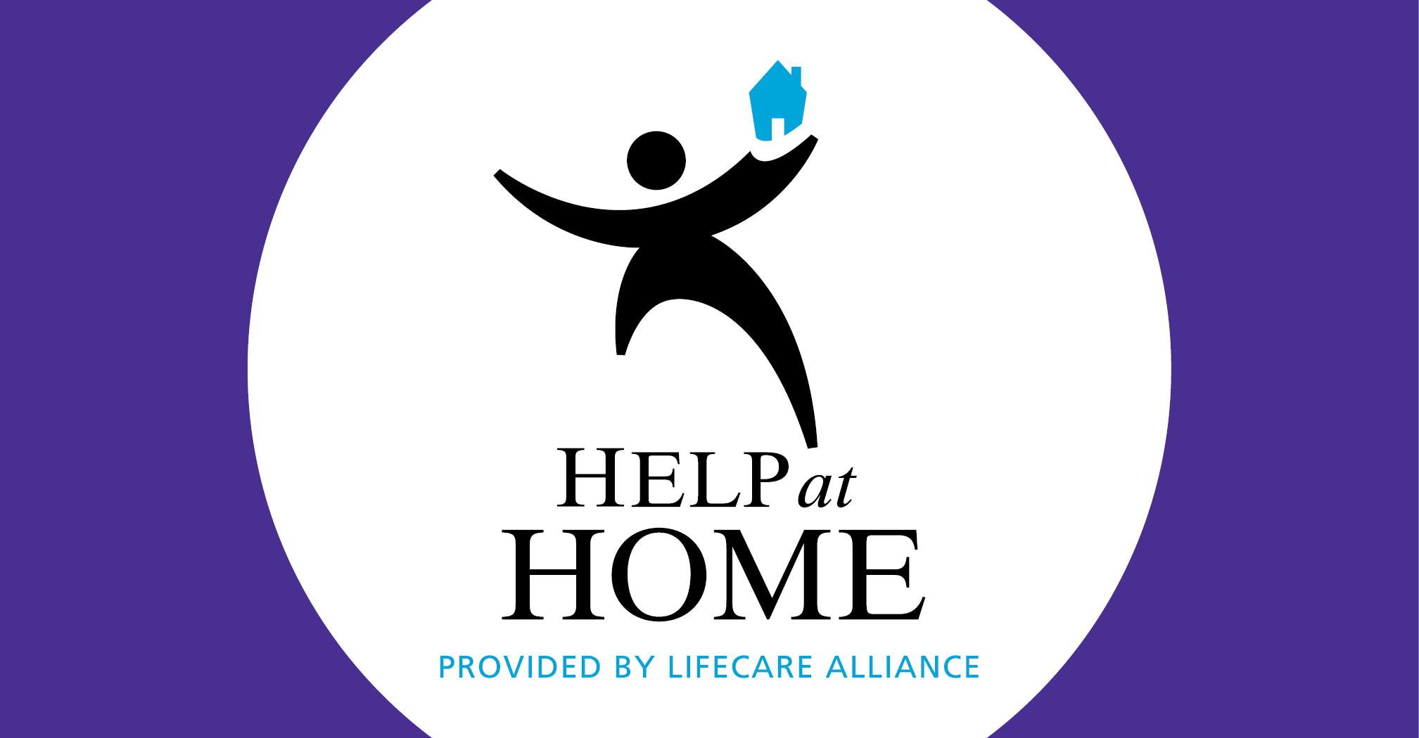 LifeCare Alliance, DAV partnership provides veterans with in-home support