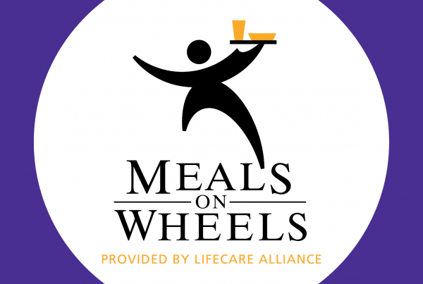 Meals-on-Wheels logo