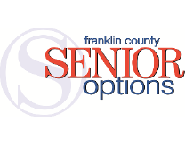 Franklin County Senior Options logo