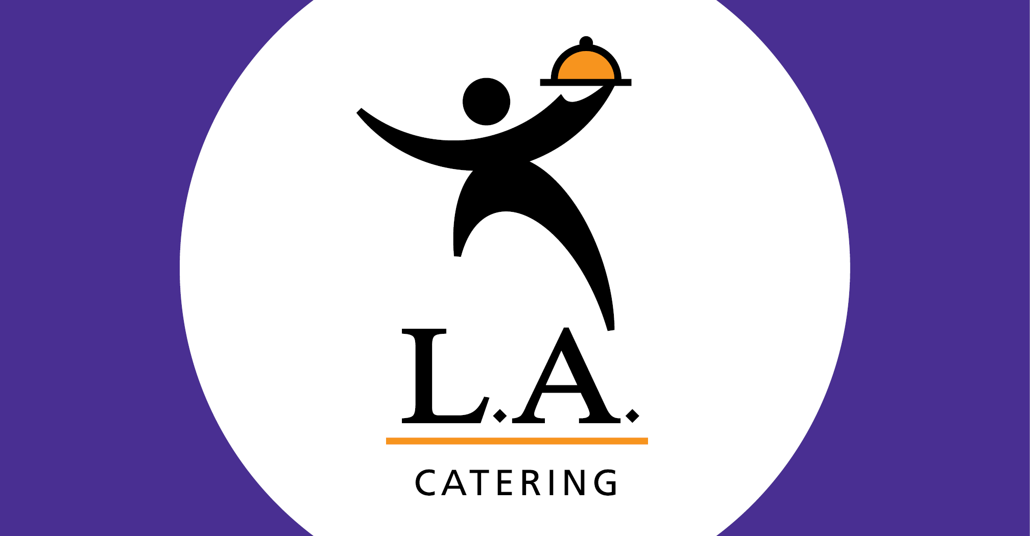 L.A. Catering Resumes Events, With COVID-19 Precautions