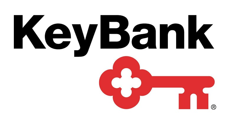 LifeCare Alliance Among Grantees Receiving COVID-19 and Social Justice Support From KeyBank